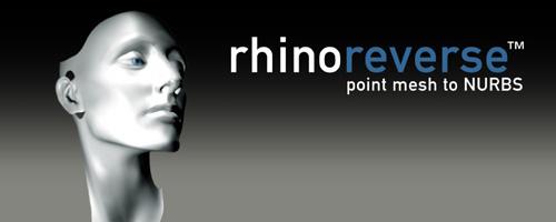 RhinoReverse